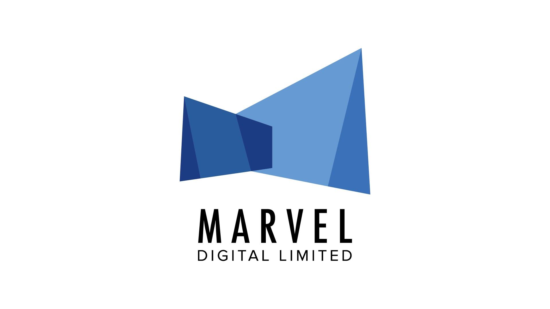 """Résultat de recherche d'images pour """"marvel digital"""""""