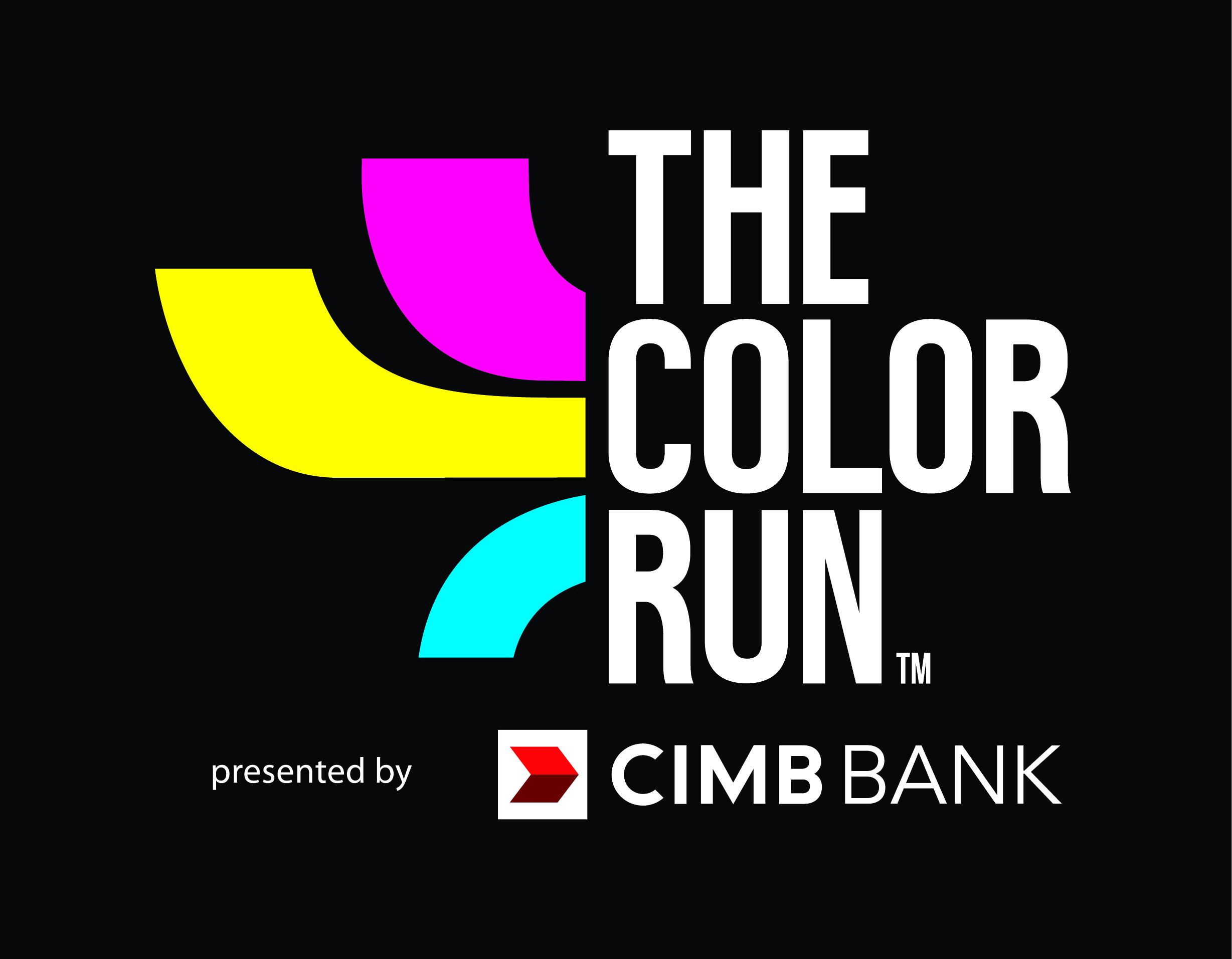 Bank of Singapore Logo About Cimb Bank Singapore