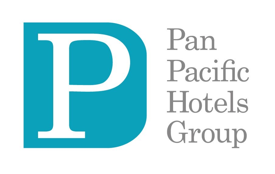 """Pan Pacific Hotels Group to Launch PARKROYAL and Extend """"Pan ..."""