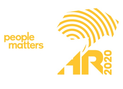 People Matter TechHR