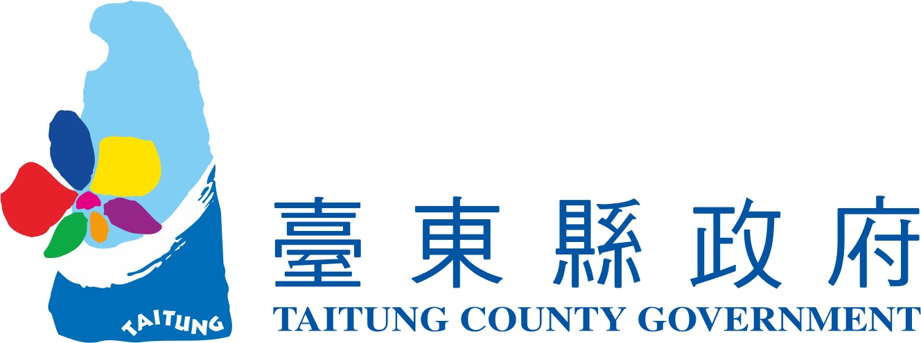 Taitung County Government