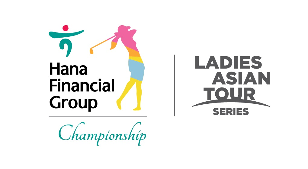 KLPGA Hana Financial Group Championship 2020 first of the new Ladies Asian Tour series confirmed to be held from 5 November