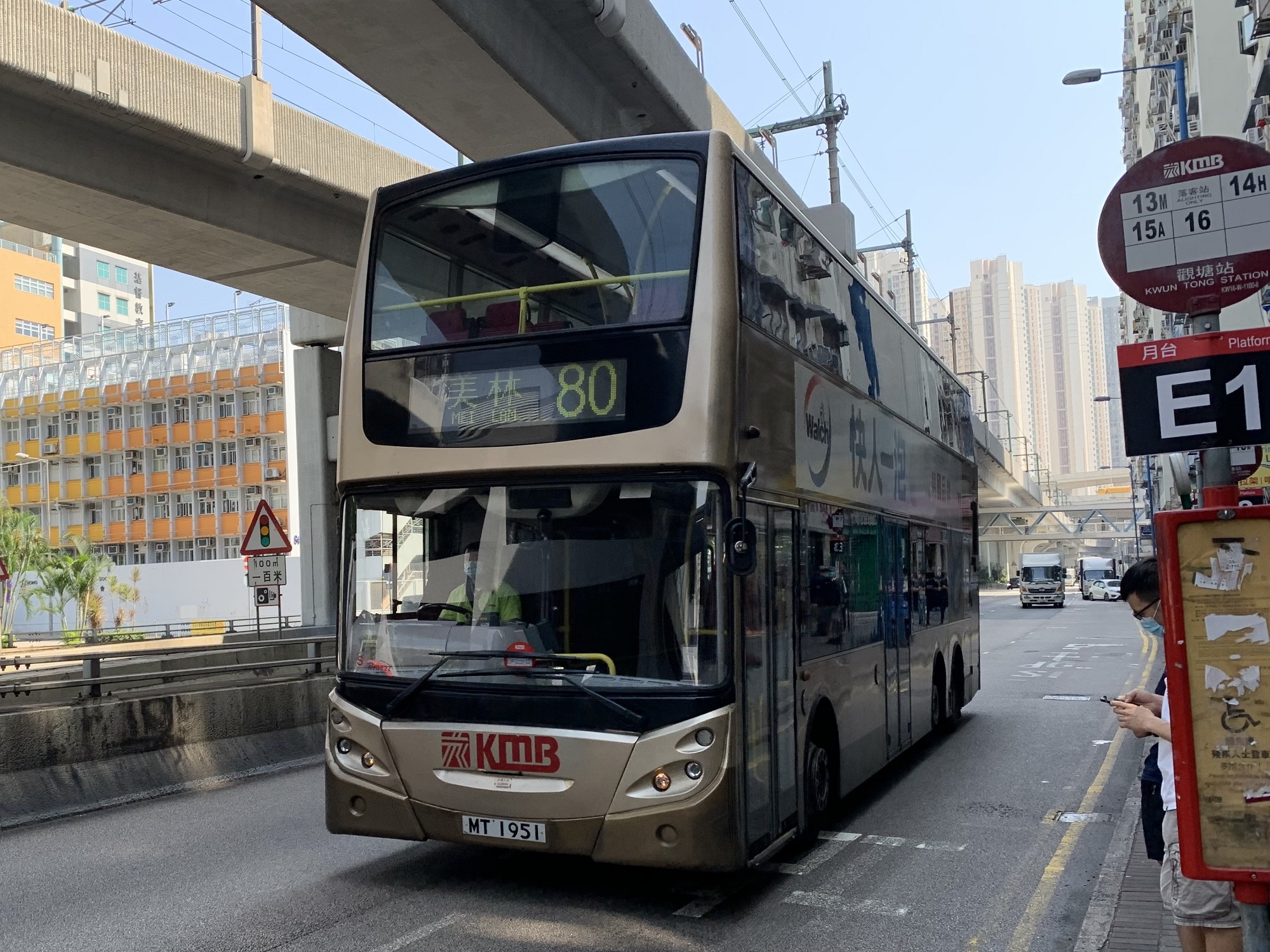 Recent research from Faculty of Medicine at the University of Hong Kong: Cardiovascular Risks in Bus Drivers in Hong Kong in Relation to Road Safety