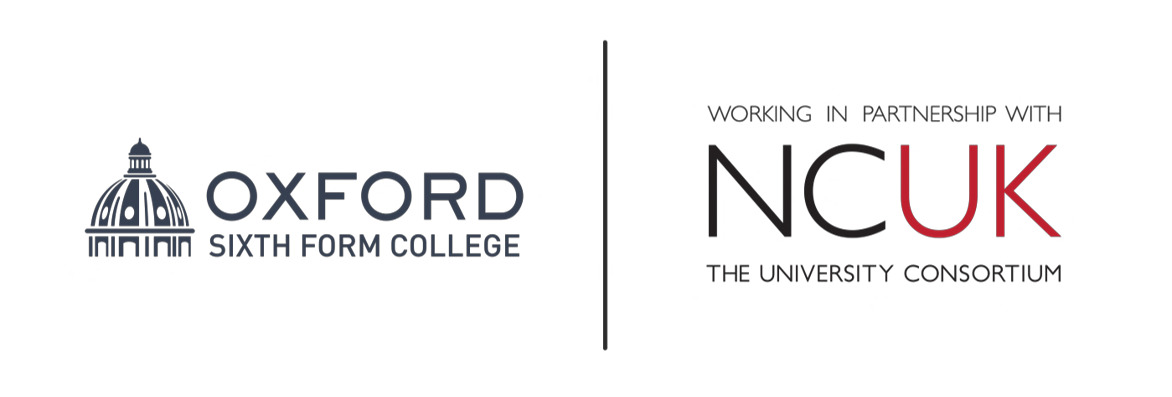 Oxford Sixth Form College To Launch New 6-month International Foundation Year Programme