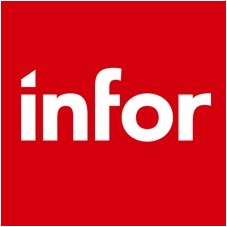 Chinas Giant Food Group Selects Infor to Spur Innovation and Support Rapid Growth