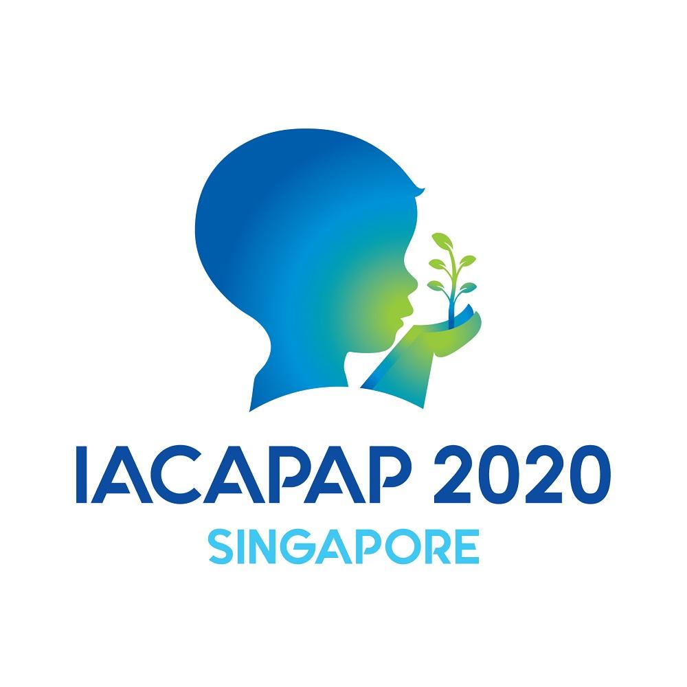 Hội nghị thế giới IACAPAP 2020 diễn ra trực tuyến với hơn 300 diễn giả tham gia để chia sẻ về những phát minh nghiên cứu và quan sát lâm sàng để tăng cường sức khỏe tâm thần của trẻ em và thanh thiếu niên