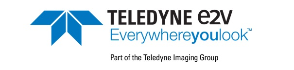 Teledyne e2vs New Services Relieve Thermal  Power Constraints in Aerospace  Defense Systems