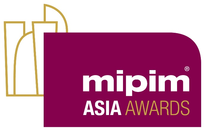 MIPIM Asia Awards 2020 Winners Unveiled Today