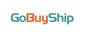 eCommerce Logistics Platform GoBuyShip associate with Local Brands to offers the Black Friday Deals