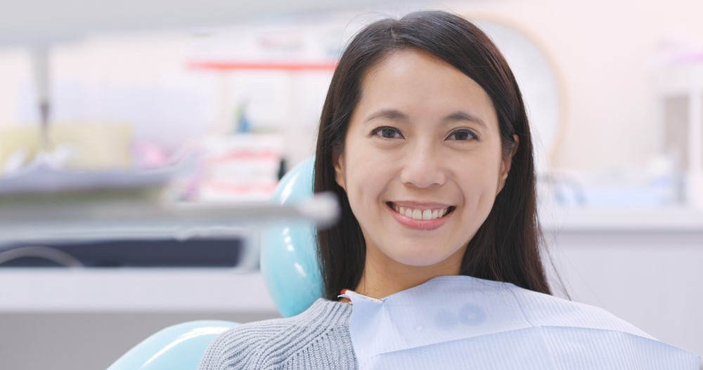 Ashford Dental opens third branch in Bedok specialising in same-day smile restoration
