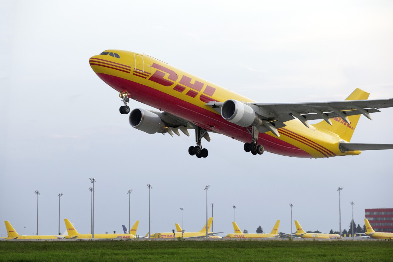 DHL Express strengthens trans-Tasman airfreight capacity with new service connecting Australia and New Zealand
