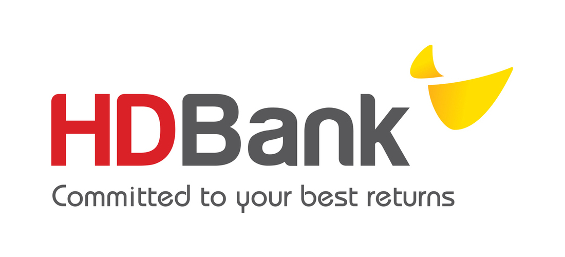 HDBank wins award for outstanding international payment service for 3rd consecutive year