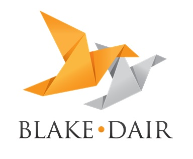 Blake Dair Announces New Managing Partner