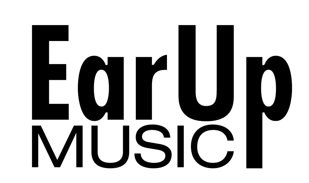 Ear Up Music