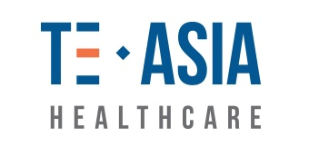 TE Asia Healthcare Partners expands its oncology regional portfolio by investing in Beacon Hospital