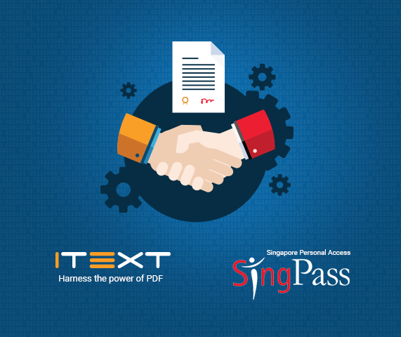 iText Software
