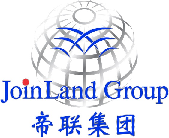 Joinland Group
