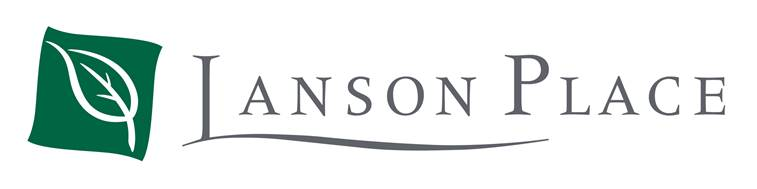 Lanson Place Wins Five Renowned Industry Awards in Hong Kong and Kuala Lumpur
