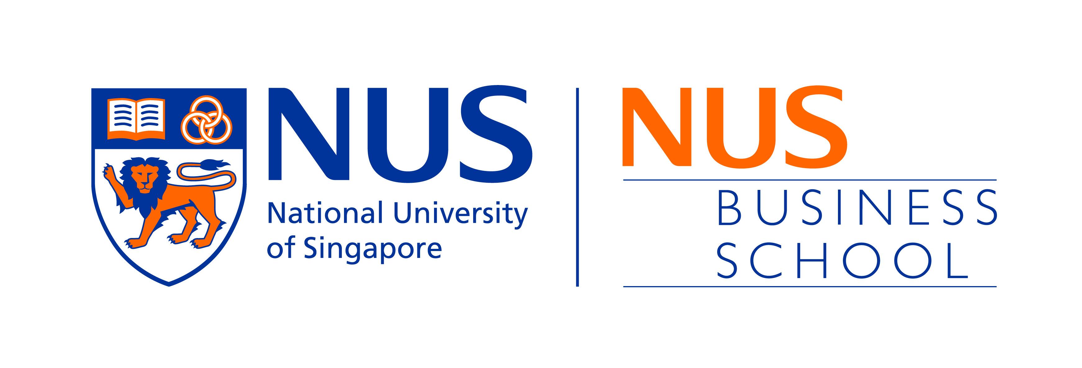 The Economist ranks NUS Business School's double-degree