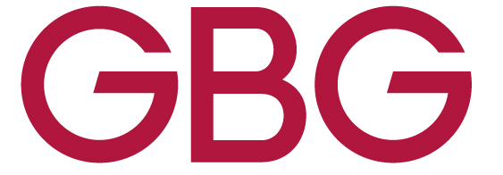 GBG Awarded Best Solution in Fraud Monitoring  Detection