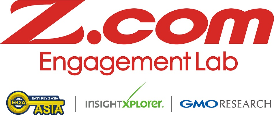 GMO Research collaborates with EK2A  InsightXplorer to launch new service brand Engagement Lab