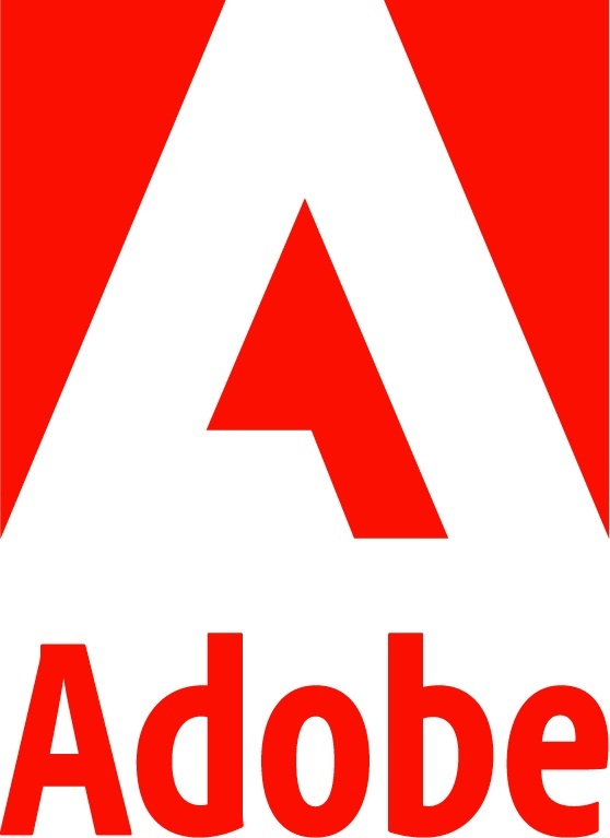 Adobe launches Adobe Sign on Microsoft Azure in Singapore to accelerate modernization of digital signing experiences