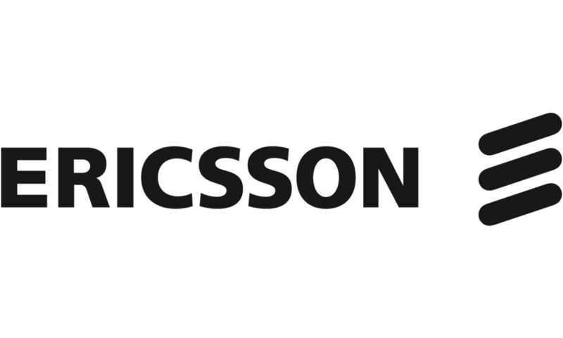 Ericsson and Singtel drive high-end 5G connectivity to benefit Singapore