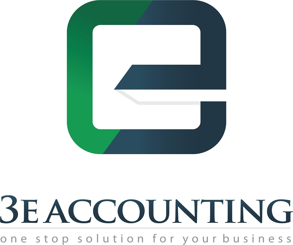 3E Accounting Revolutionizes Professional Services as Asia-Pacific First Robotics Accounting Firm