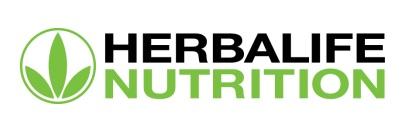 Khảo sát của Herbalife Nutrition: Người tiêu dùng châu Á ăn uống lành mạnh hơn, tập thể dục nhiều hơn, với 3 trong 5 người tin rằng họ sẽ khỏe mạnh hơn trong trạng thái bình thường mới