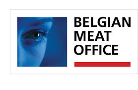 World Organisation of Animal Health (OIE) Confirms: Belgium has regained its ASF-free status