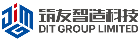 DIT Group Limited