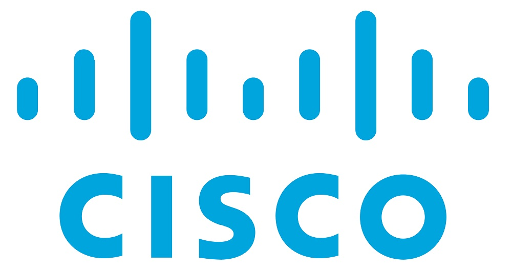 Cisco Appoints New President and Chairman for Asia Pacific Japan  Greater China