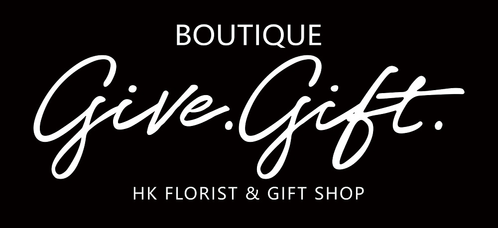 Give Gift Boutique