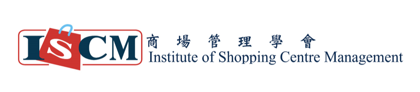 Institute of Shopping Centre Management