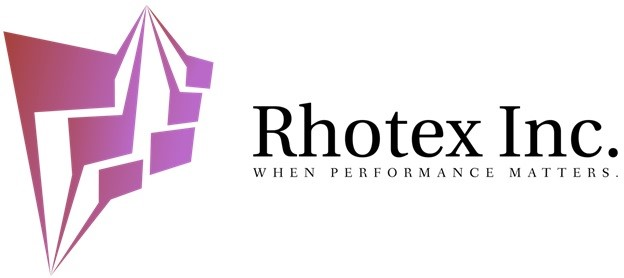 Rhotex Inc
