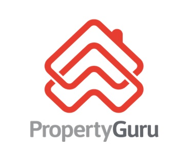 PropertyGuru Group