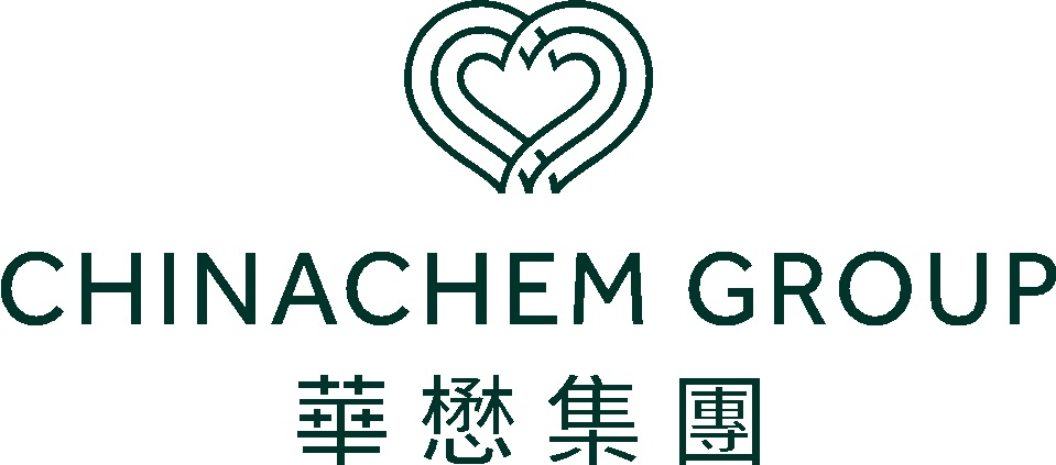 Chinachem Group
