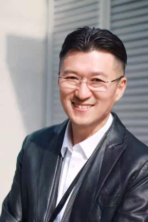 The Trade Desk Appoints Benson Ho as Senior Vice President North Asia