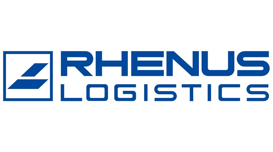 Rhenus Group