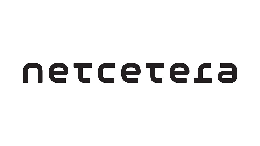 Netcetera AG