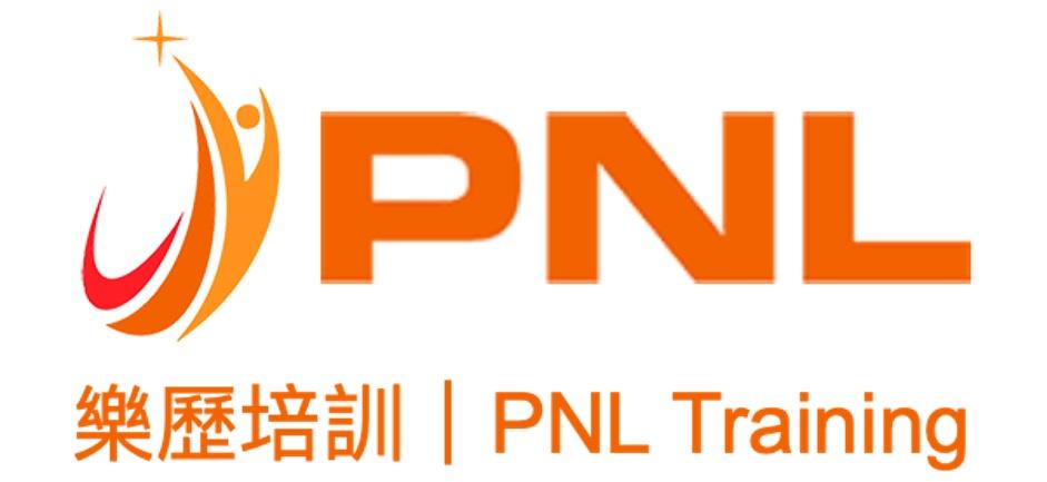 PNL Training Centre Implements Online Training Courses
