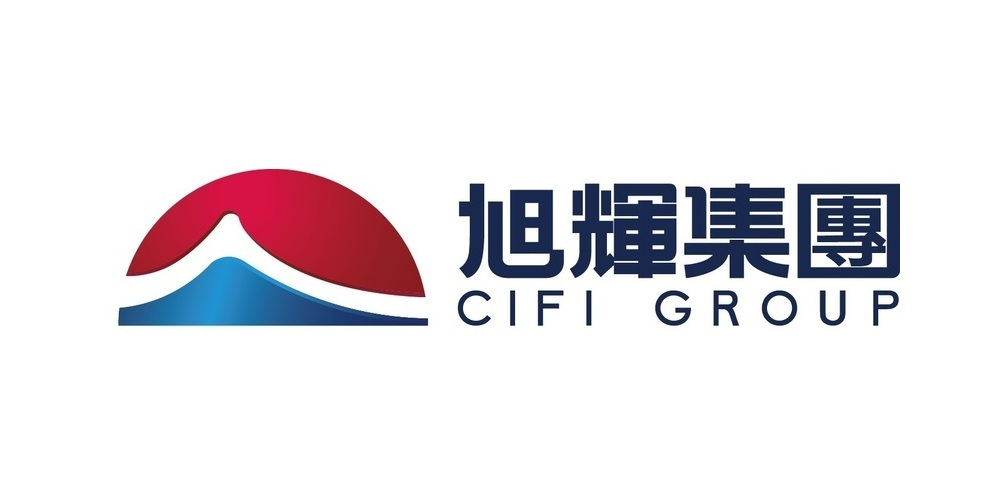 CIFIs contracted sales grew by 66% year on year to RMB 16.22 billion in January 2021