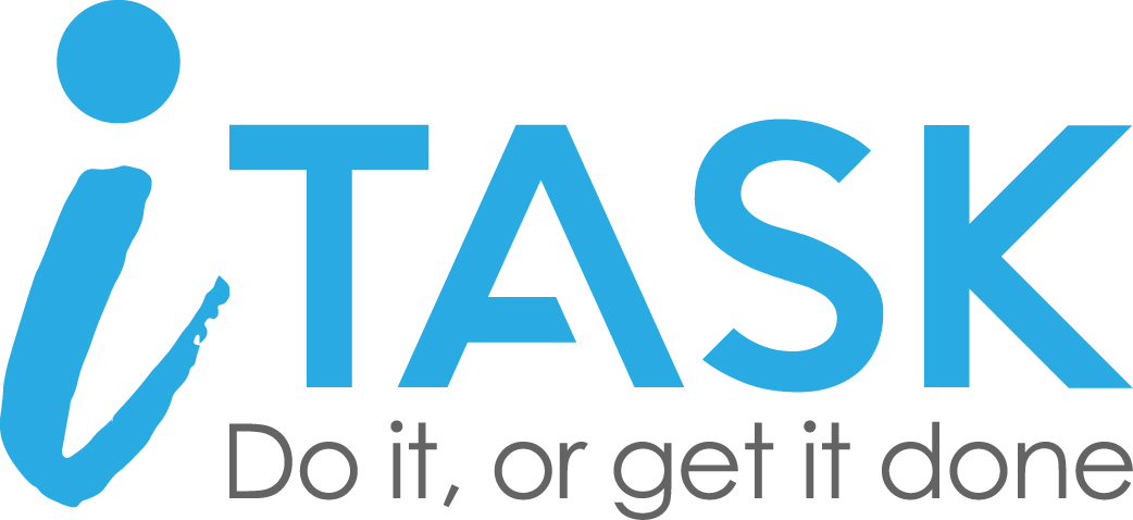 Surge in delivery services on Gig economy app led iTask to create their own delivery service