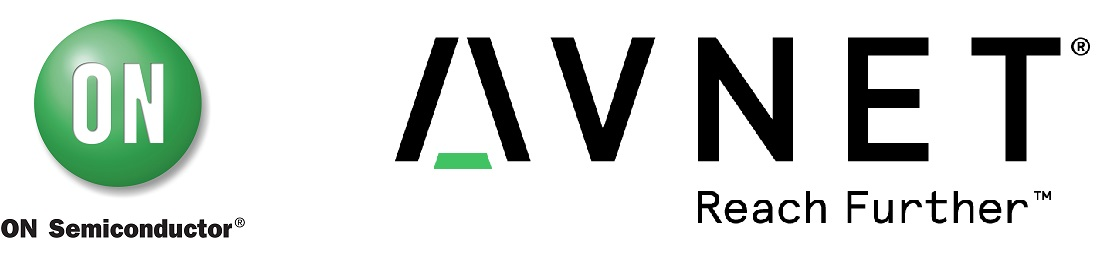 Avnet and ON Semiconductor Accelerate IoT Innovation with New Development Framework