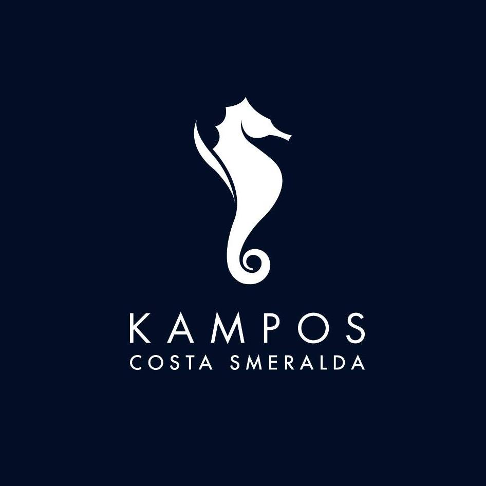 KAMPOS Expands into South Korea  Strengthens Its Sustainable Mission Internationally