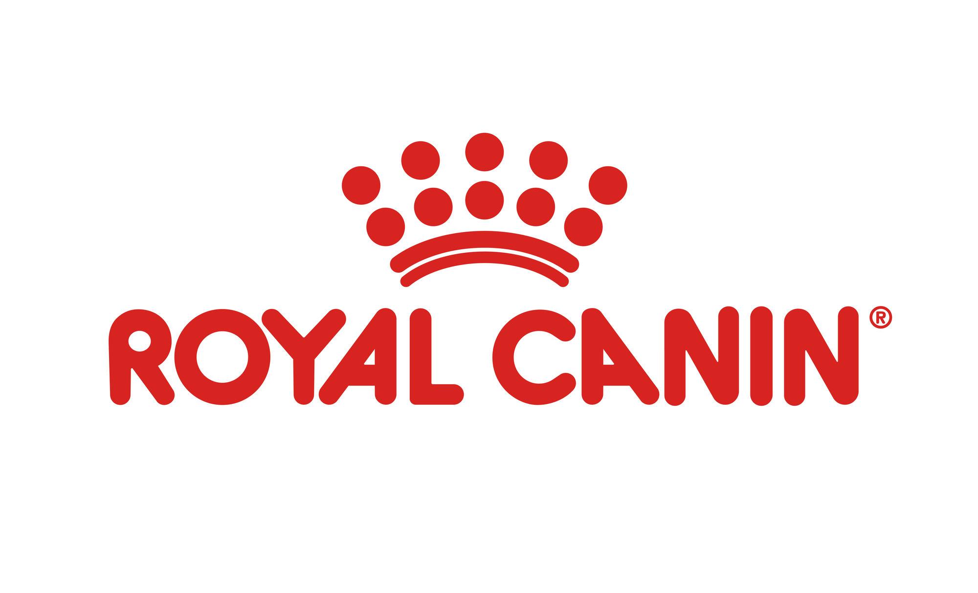 ROYAL CANIN®: Pets Need Proper Diet Post Neutering
