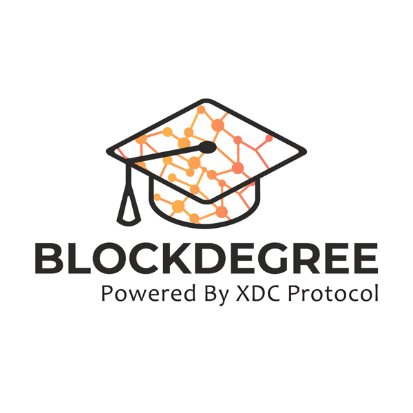 Study Blockchain in 60 Minutes -- New Online Course Launched By Blockdegree