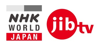 NHK WORLD-JAPAN
