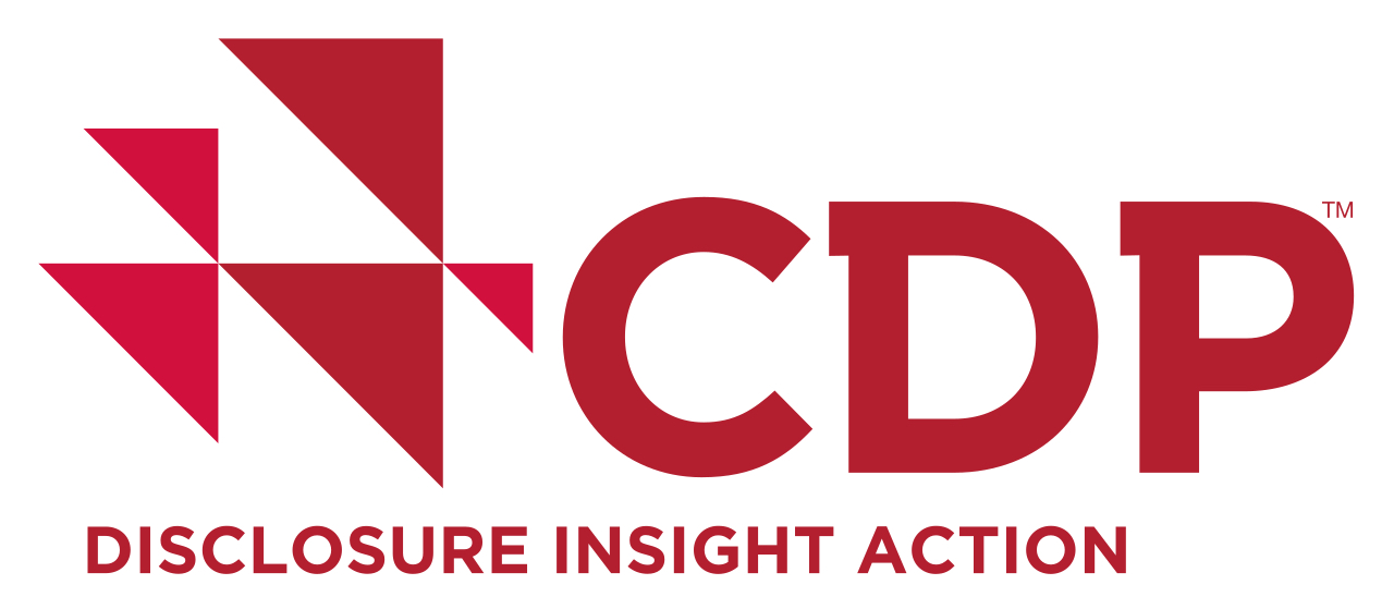 CDP Launches Worlds First Disclosure Framework for Banks Integrating Climate and Forest Impact