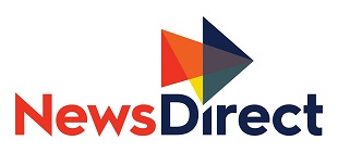 News Direct and Media OutReach Form Distribution Partnership for Asia Pacific and America